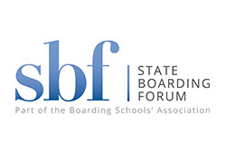 State Boarding Forum logo