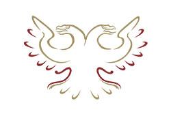 Sexeys logo