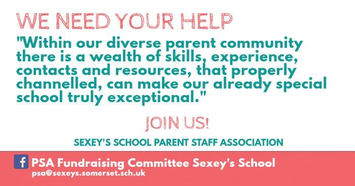PSA We need your help