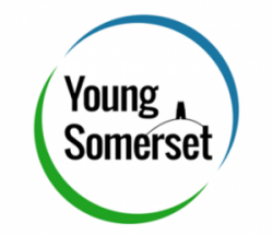 Young Somerset logo