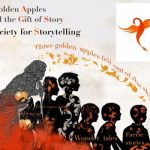 SfS national storytelling week