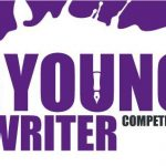 rotary young writer banner
